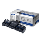 Brand New Original SAMSUNG ML-2010D3 Laser Toner Cartridge