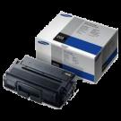 SAMSUNG MLT-D203L Laser Toner Cartridge High Yield