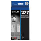 ~Brand New Original EPSON T277120 INK / INKJET Cartridge Black