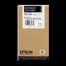 Brand New Original Epson T603800 Ink / Inkjet Cartridge Matte Black