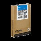 Brand New Original EPSON T617200 High Yield INK / INKJET Cartridge Cyan