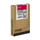 Brand New Original EPSON T617300 High Yield INK / INKJET Cartridge Magenta