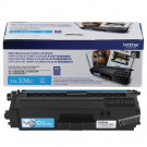 ~Brand New Original OEM BROTHER TN336C High Yield Laser Toner Cartridge Cyan