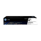 Brand New Original HP W2060A (HP 116A) Black Laser Toner Cartridge
