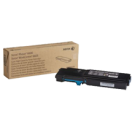 ~Brand New Original XEROX 106R02225 High Yield Laser Toner Cartridge Cyan