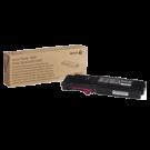 ~Brand New Original XEROX 106R02226 High Yield Laser Toner Cartridge Magenta