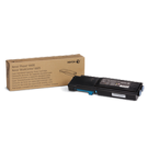 Brand New Original XEROX 106R02241 Laser Toner Cartridge Cyan