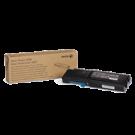 Brand New Original XEROX 106R02241 Laser Toner Cartridge Cyan