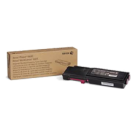 Brand New Original XEROX 106R02242 Laser Toner Cartridge Magenta
