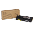 Brand New Original XEROX 106R02243 Laser Toner Cartridge Yellow