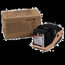 ~Brand New Original XEROX 106R02600 Laser Toner Cartridge Magenta