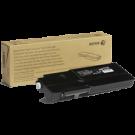 ~Brand New Original XEROX 106R03524 Extra High Yield Laser Toner Cartridge Black