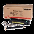 Brand New Original XEROX 108R00600 Laser Maintenance Kit