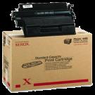 Brand New Original XEROX 113R00627 Laser Toner Cartridge Black
