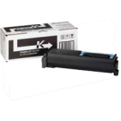 ~Brand New Original OEM KYOCERA / MITA TK-867K Laser Toner Cartridge Black