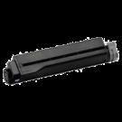 OKIDATA 41331701 Laser Toner Cartridge