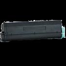 OKIDATA 42102901 Laser Toner Cartridge High Yield