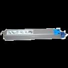 OKIDATA 42918903 Laser Toner Cartridge Cyan