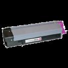 OKIDATA 43324475 Laser Toner Cartridge Magenta