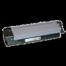 OKIDATA 43324477 Laser Toner Cartridge Black