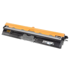 OKIDATA 44250716 Laser Toner Cartridge Black