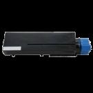 OKIDATA 44574701 Laser Toner Cartridge