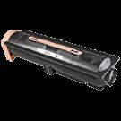 OKIDATA 52117101 Laser Toner Cartridge Black
