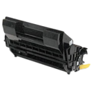 OKIDATA 52123602 Laser Toner Cartridge Black High Yield