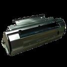 PANASONIC UG5510 Laser Toner Cartridge