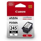 BRAND NEW ORIGINAL CANON PG-245XL INK / INKJET Cartridge Black High Yield