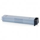 ~Brand New Original OEM Samsung MLT-D709S Laser Toner Cartridge