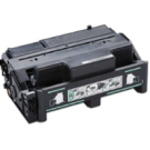 RICOH 400942 Laser Toner Cartridge