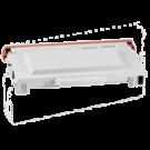 Ricoh 402070 (Type 140) Laser Toner Cartridge Black