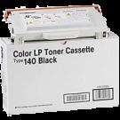 ~Brand New Original Ricoh 402070 Type 140 Laser Toner Cartridge Black