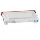 Ricoh 402071 (Type 140) Laser Toner Cartridge Cyan