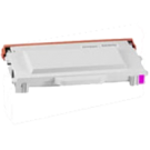Ricoh 402072 (Type 140) Laser Toner Cartridge Magenta