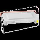 Ricoh 402073 (Type 140) Laser Toner Cartridge Yellow