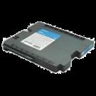 RICOH 405533 (GC-21C) INK / INKJET Cartridge Cyan