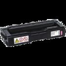 RICOH 406477 (Type SPC310HA) Laser Toner Cartrdige Magenta