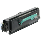 Ricoh 406978 Laser Toner Cartridge Black