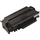 RICOH 413460 Laser Toner Cartridge