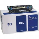~Brand New Original HP C9725A Image Fuser