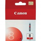 Canon?? CLI-8 Red Ink Tank (0626B002)