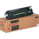 SHARP AR-455NT Laser Toner Cartridge
