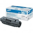 SAMSUNG MLT-D307E Extra High Yield Laser Toner Cartridge Black