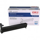 ~Brand New OKIDATA 44064015 Laser Drum Unit Cyan