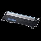 SAMSUNG CLT-C404S Laser Toner Cartridge Cyan