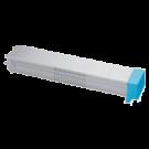 SAMSUNG CLT-C606S Laser Toner Cartridge Cyan