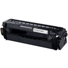 Compatible For SAMSUNG CLT-K503L High Yield Laser Toner Cartridge Black