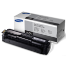 ~Brand New Original SAMSUNG CLT-K504S Laser Toner Cartridge Black